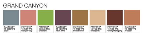 Home Decor Stores In Utah by How To Use Pantone S Color Of The Year 2017 Utah