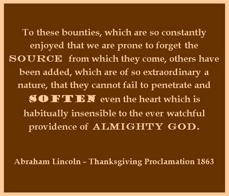 abraham lincoln on thanksgiving thanksgiving proclamation by abraham lincoln f f info 2016