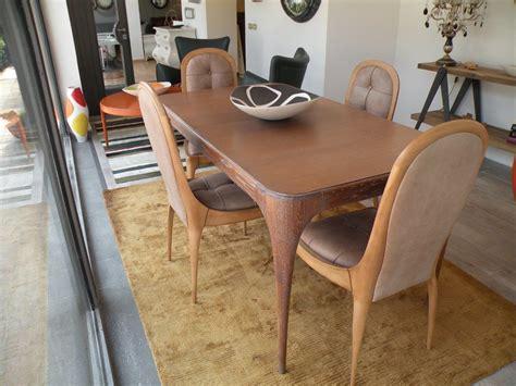 tavolo con sedie tavolo con sedie zonta vero affare sconto 64 tavoli