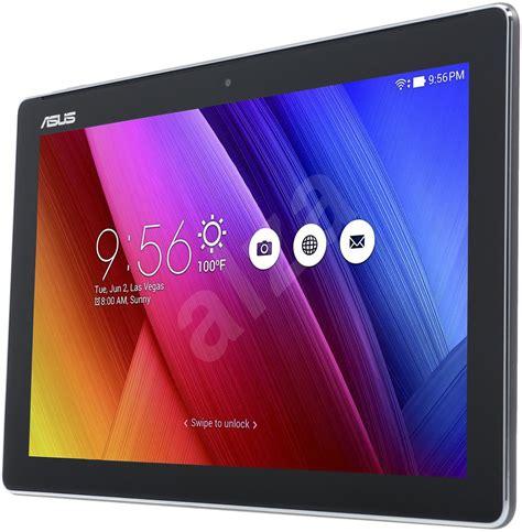 Tablet Asus Zenpad 10 Z300cl asus zenpad 10 z300cl 16gb lte black tablet alzashop