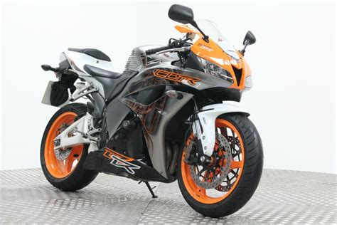 used honda cbr600rr used honda cbr600rr available for sale grey 7258