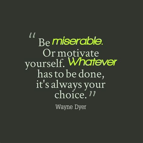 wayne dyer quotes 19 best wayne dyer quotes images