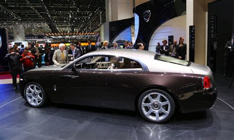 roll royce wraith rick ross rick ross purchases 2014 rolls royce wraith autos post