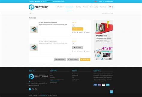 48 hour print templates choice image templates design ideas
