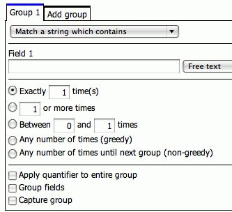 tutorial c regex essential guide to regular expressions tools and