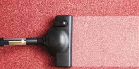sherlimp alfombras limpiar alfombras limpiar alfombras secretos with limpiar