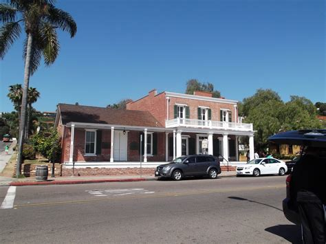 whaley house san diego pin the whaley house ghost photograph on pinterest