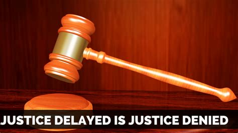 Justice Delayed Is Justice Denied Essay by College Essays College Application Essays Justice Delayed Is Justice Denied Essay