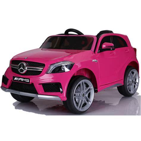 pink mercedes amg mercedes a45 amg pink rosa