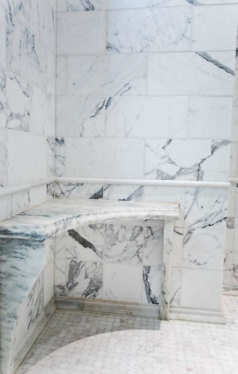 corner shower seat marble small shower with bench idea interior designs