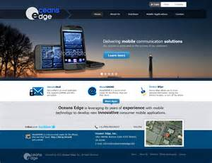 web page design web page design contests 187 web page design needed for