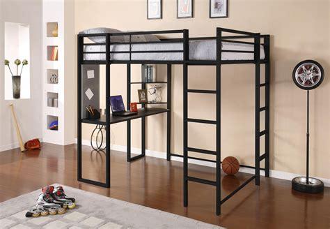 Small Black Desks For Sale Black Desks For Sale Home Office Desks Ikea With