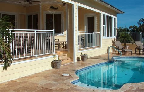 marathon house rentals vacation rental in the florida keys what you need to know