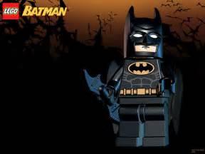 lego batman images lego batman hd wallpaper background photos 10577667
