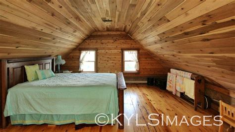 Log Cabins For Sale In Ky by C 1796 Historic Log Cabin On 15 Acres For Sale In Kentucky
