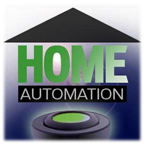 home automation guides downloads djt electrical