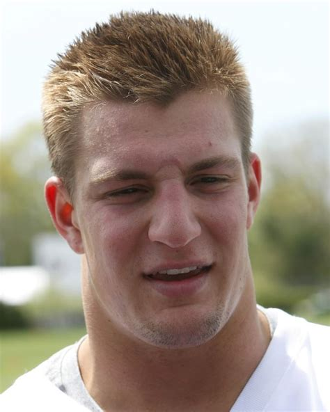best haircuts boston 41 best rob gronkowski 87 pats te images on pinterest