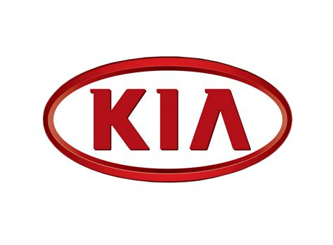 Kias Definition The Gallery For Gt Car Company Logos
