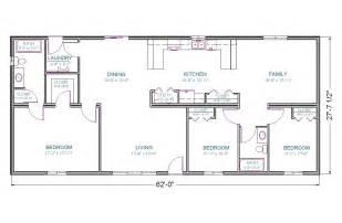 2000 sq ft prefab homes