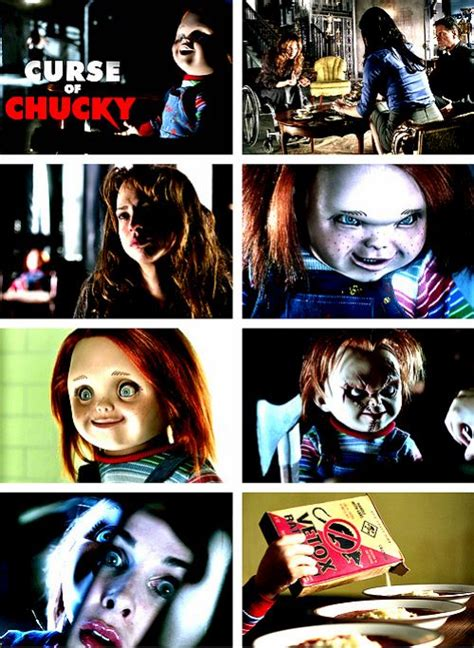 movie review curse of chucky electric shadows 84 best images about childs play chucky on pinterest