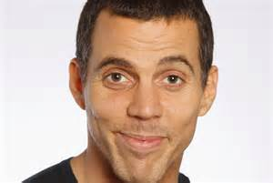 q amp a steve o talks veganism and quitting drugs