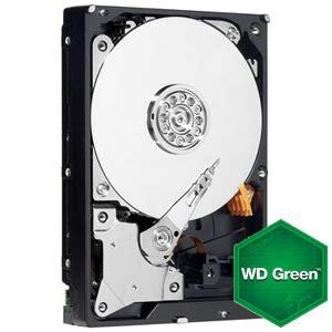 wd wd40ezrx 4tb green 3 5 quot intellipower sata3 drive