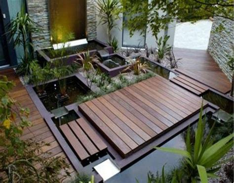 zen backyard design 30 magical zen gardens