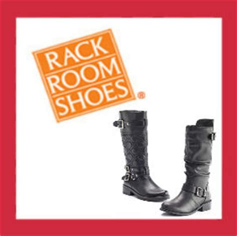 Rack Room Shoes Gift Card Balance - find great deals at rack room shoes