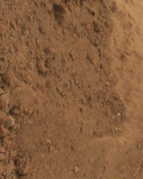 best sandy loam soil sle dfl landscaping supplies