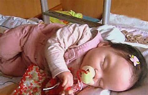 imagenes reales de bebes mu 241 ecos que parecen beb 233 s reales imagui