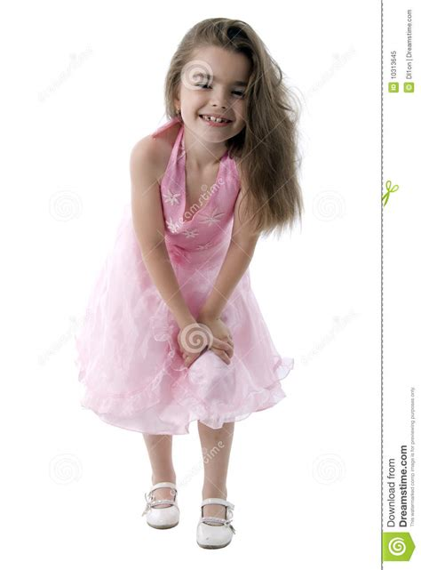 little cherish young models pics gallery little girl fashion model royalty free stock photo