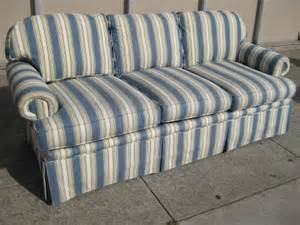 Donate Sleeper Sofa Donate Sofa Bed Sofa Beds