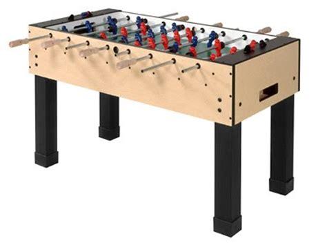 dynamo bronze medal foosball table model foosball soccer
