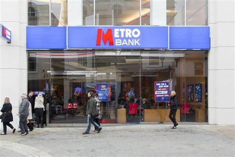 vr bank gap kpmg and metro bank team up to serve startups tech city