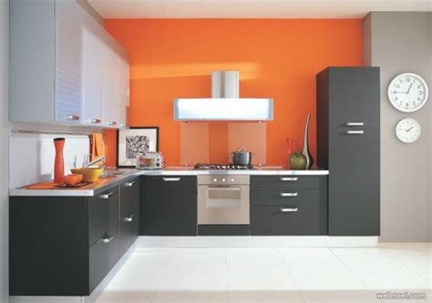 beautiful wall painting ideas designs living room bedroom kitchen part