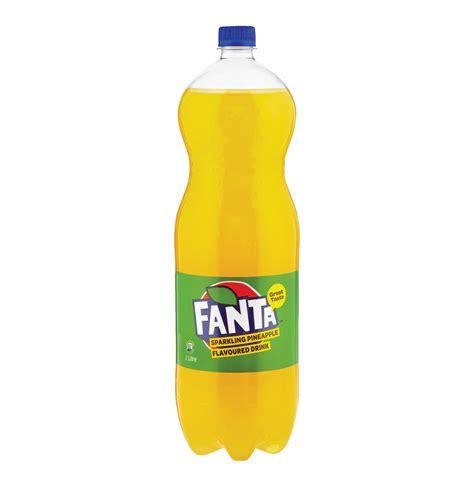 Svc134 Jumbo Doby Set Fanta fanta 6 x 2l soft drink pineapple lowest prices