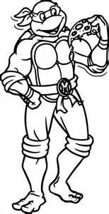coloring pages splendid teenage mutant ninja turtles printable color pages 101 coloring pages