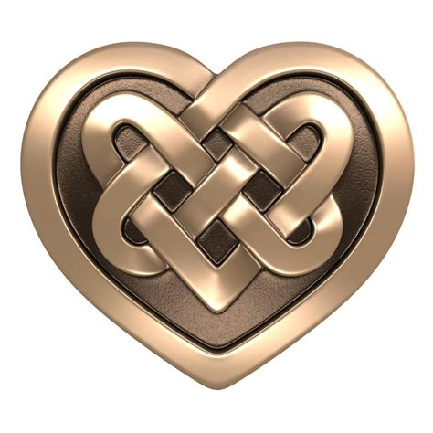 celtic love knot tattoo designs for celtic knot tattoos to keep the magic alive