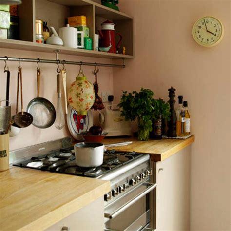kitchen ideas functional solutions:  functional kitchen cabinet with drawer storage ideas storage ideas