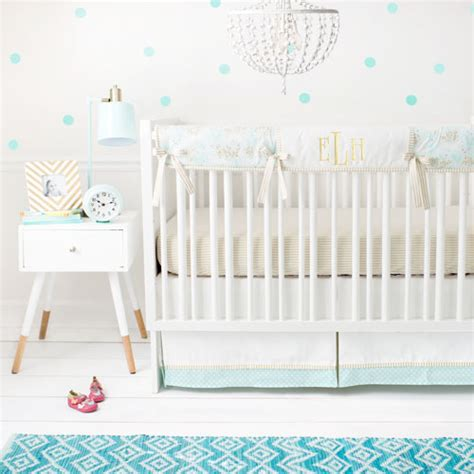 Unicorn Crib Bedding Unicorn Nursery Unicorn Baby Bedding Unicorn Crib Bedding