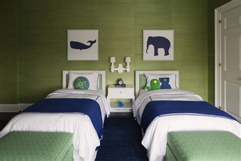 blue and green boys bedroom blue green boys room