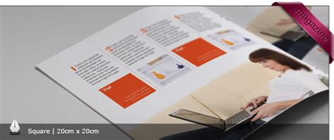 layout revista indesign download free stockindesign magazine template kalonice stockindesign