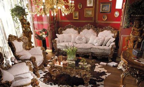 luxury italian furniture votre