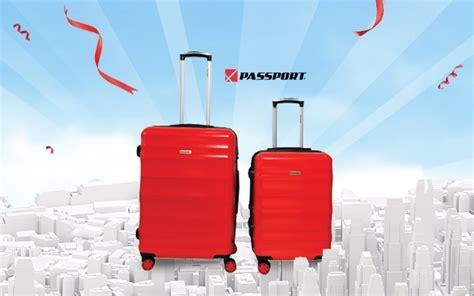 ace hardware promo koper sederet produk ace ini diskon 50 ada yang anda incar