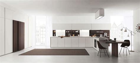 cucine a l cucine le nuove composizioni ad angolo cose di casa