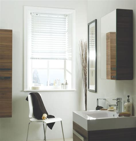 Apollo Blinds And Awnings Venetian Blinds Apollo Blinds Venetian Vertical
