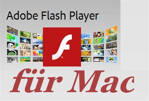 adobe flash player for mac adobe flash player mac freeware de