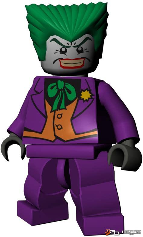imagenes joker animadas lego batman para pc 3djuegos