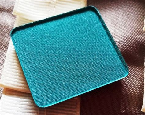 Inglot Matte 504 inglot eyeshadow ds square 504 review swatches eotd