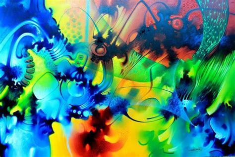 imagenes sorprendentes abstractas im 225 genes abstractas agencia de publicidad